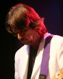 crossroads_eric_clapton_tribute_band_Ric